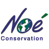 Assistant communication chez Noé conservation